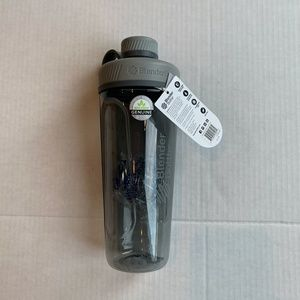 Blender Bottle Radian Shaker Cup